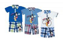 Disney-Mickey-gyerek-nyari-egyutes-meret86-116