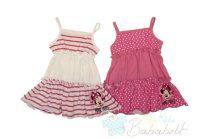 Disney-Minnie-bebi-kislany-pantos-ruha-meret62-122