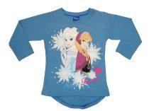 Disney-Jegvarasz-Frozen-lanyka-polo-meret-104-134