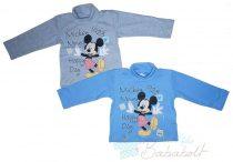 Disney-Mickey-garbo-meret-68-98