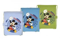 Disney-Mickey-tornazsak