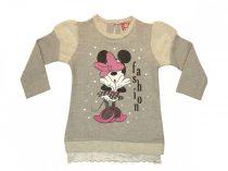 Disney-Minnie-pulover-meret-86-128