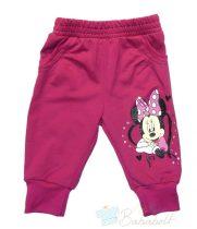 Disney-Minnie-baba-gyerek-nadrag-meret-74-116