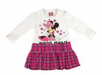 Disney-Minnie-baba-gyerek-kockas-hagymaruha-meret-