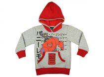 Disney-Big-Hero-gyerek-kapucnis-pulover-meret104-1