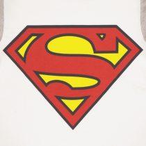 Superman-gyerek-pizsama-meret104-140