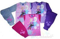 Disney-Jegvarazs-Frozen-gyerek-pizsama-meret-104-1