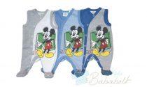 Disney-Mickey-bolyhos-rugdalozo-meret-50-62