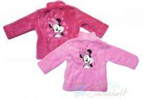 Disney-Minnie-wellsoft-baba-gyerek-kardigan-meret-