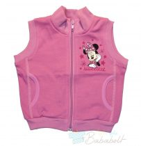 Disney-Mickey-bolyhos-pamut-melleny-meret74-116