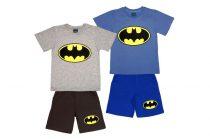 Batman-fiu-2-reszes-szett-meret-104-152