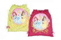 Disney-Hercegnok-Princess-ujjatlan-felso-meret-98