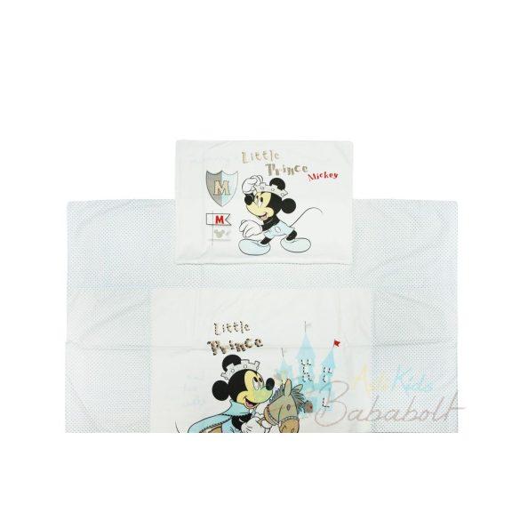 Disney Mickey baba 2 részes ágyneműhuzat (30x40cm abb9d35b58