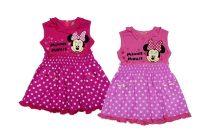 Disney-Minnie-baba/gyerek-ruha-meret-80-116
