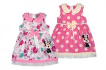 Disney-Minnie-pottyos-ruha-meret-80-122