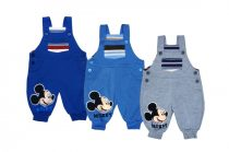 Disney-Mickey-baba/gyerek-kertesznadrag-meret-62-9