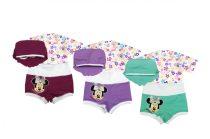 Disney-Minnie-baba-3-reszes-nyari-szett-meret-56-8