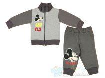 Disney-Mickey-baba-bolyhos-szabadido-szett-meret-6