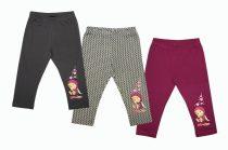 Masa-es-a-medve-gyerek-leggings-meret-92-116