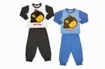 Masa-es-a-medve-gyerek-pizsama-meret-92-122