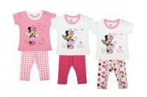 Disney-Minnie-baba-2-reszes-szett-meret-56-80
