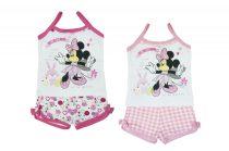 Disney-Minnie-baba/gyerek-nyari-szett-meret-74-116