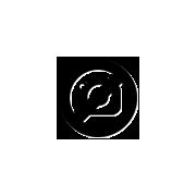 Mása és a medve baba gyerek hosszú ujjú pizsama (méret 92-116) 3547cb0114