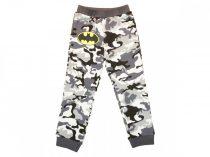 Batman-gyerek-bolyhos-szabadido-nadrag-meret-104-1