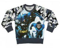Batman-gyerek-bolyhos-pulover-meret-104-152