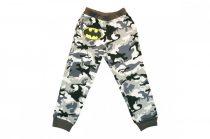 Batman-gyerek-szabadido-szett-meret104-140