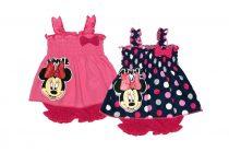 Disney-Minnie-baba-szett-meret-56-80