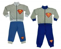 Superman-gyerek-szabadido-szett-meret-92-128