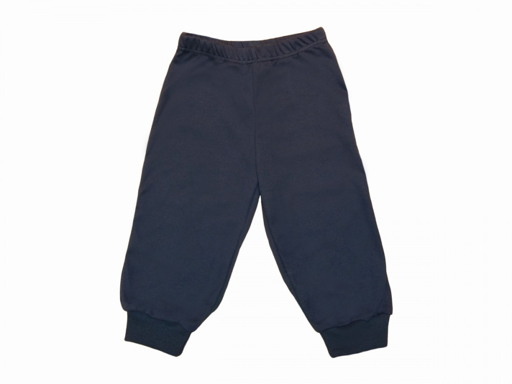 Disney Verdák baba gyerek pizsama (méret  86-128) bd931918b9