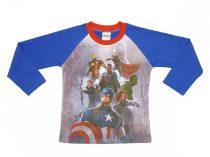 Avengers-gyerek-hosszu-ujju-polo-meret-104-140