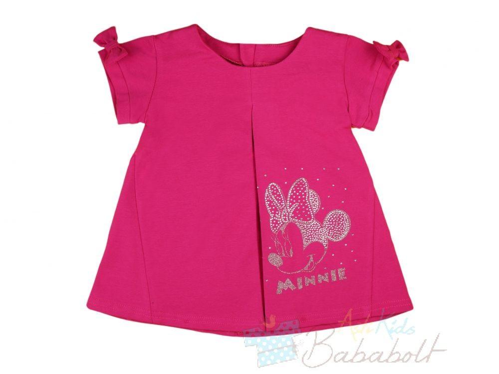 Disney Minnie baba gyerek ruha (méret  74-98) 974db8f79d