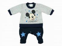 Disney-Mickey-bolyhos-rugdalozo-meret-50-80