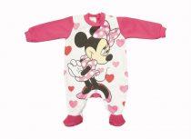 Disney-Minnie-bolyhos-hosszu-ujju-rugdalozo-meret