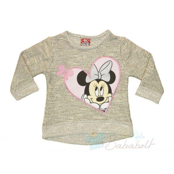 Disney Minnie gyerek kötött pulóver (méret  80-122) 7703fca2a9