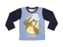 Masa-es-a-medve-gyerek-hosszu-ujju-polo-meret92-12