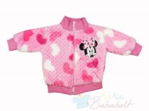 Disney-Minnie-wellsoft-kocsikabat-meret-56-86