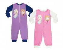 Disney-Jegvarazs-Frozen-overal-pizsama-meret-92-14