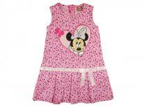 Disney-Minnie-ujjatlan-ingkord-ruha-meret80-122