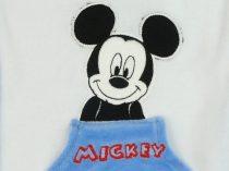 Disney-Mickey-pluss-rugdalozo-meret-50-80