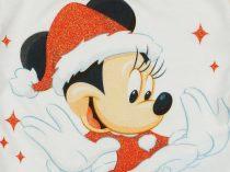 Disney-Minnie-hosszu-ujju-kombidressz-meret-56-86