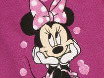 Disney-Minnie-baba-kertesznadrag-meret-68-92