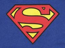 Superman-rugdalozo-meret-56-80