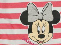 Disney-Minnie-ujjatlan-ruha-meret-74-110