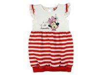 Disney-Minnie-nyari-baba/gyerek-ruha-meret-80-116