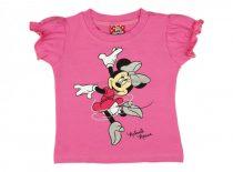 Disney-Minnie-rovid-ujju-polo-meret74-122