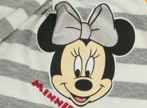 Disney Minnie lányka szoknya (méret:86-116)